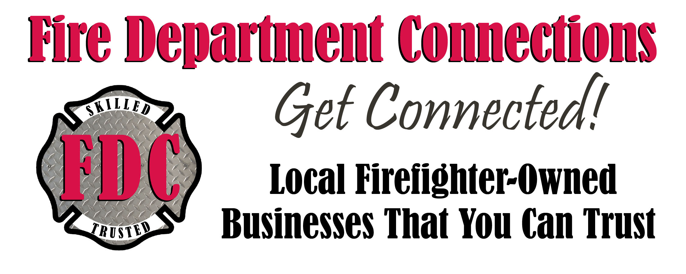 Business Owner Directory - Find Business Owners - Fire ...